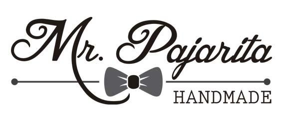 Mr. Pajarita