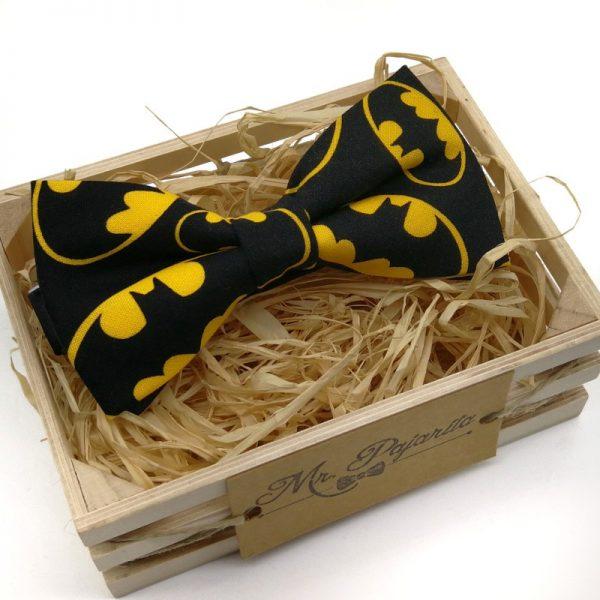 Pajarita Batman