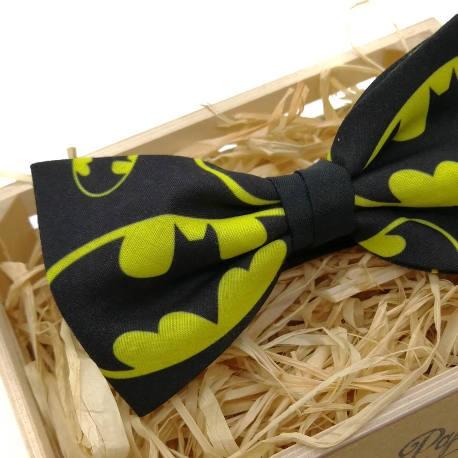 Pajarita Batman II