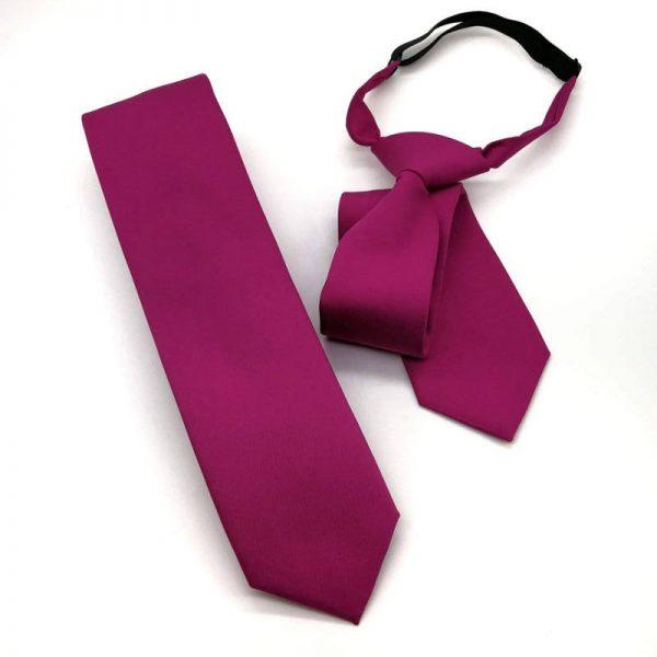 Corbata Buganvilla