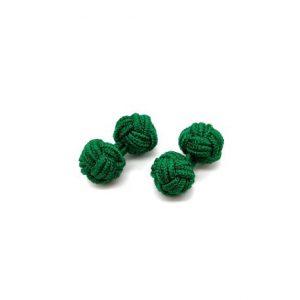 Gemelo de bola verde andalucía