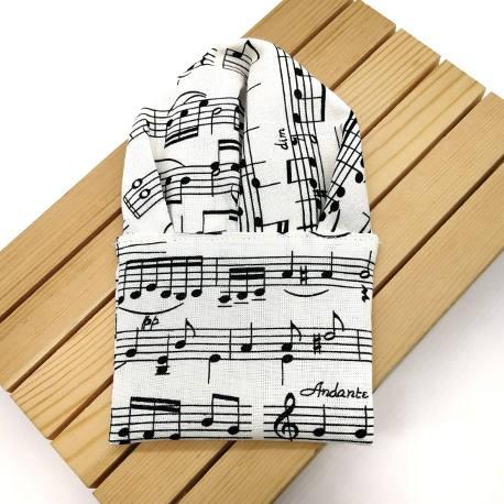 Pajarita Música