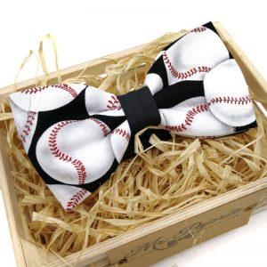 Pajarita Beisbol