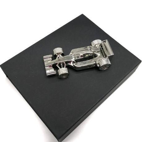 USB Formula 1
